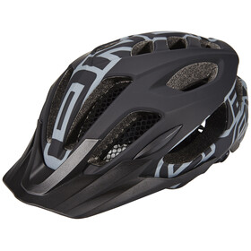ONeal Q RL Bike Helmet black